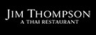 Jim Thompson Restaurants